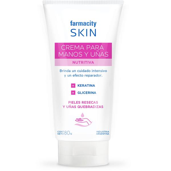 crema-para-manos-y-unas-farmacity-skin-nutritiva-x-80-gr