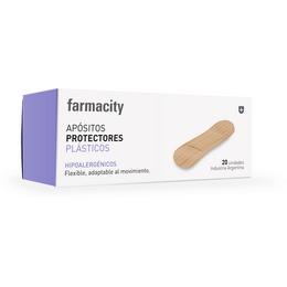 apositos-farmacity-protectores-plasticos-x-20-un
