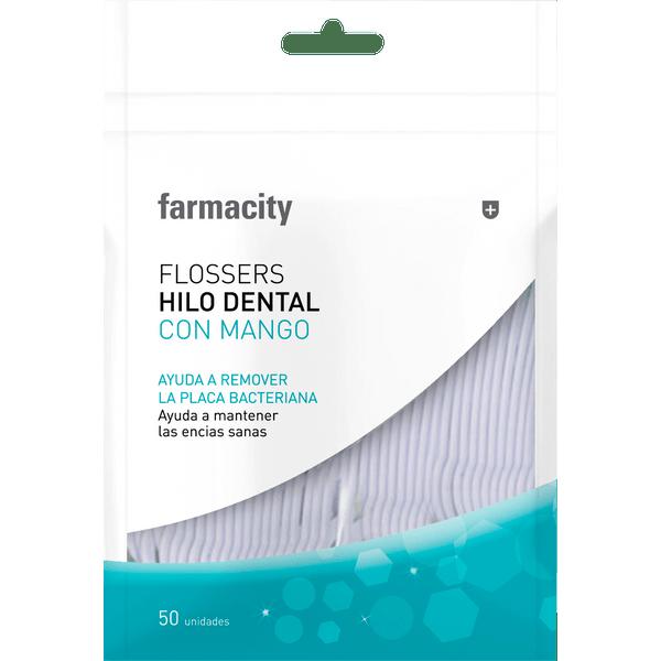 hilo-dental-con-mango-farmacity-x-50-un