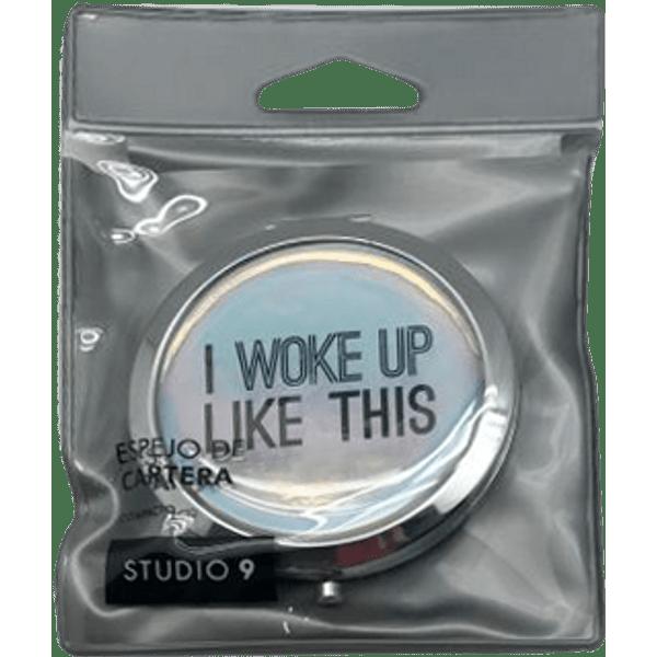 espejo-de-cartera-studio-9-compacto-holografico-x-1-un