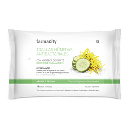 toallas-humedas-antibacteriales-farmacity-aroma-a-pepino-x-15-un