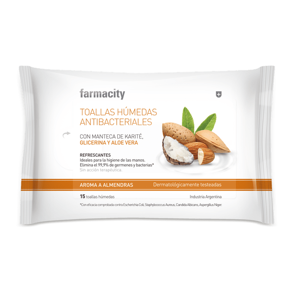 toallas-humedas-antibacteriales-farmacity-aroma-a-almendra-x-15-un