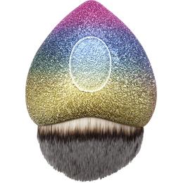 brocha-para-maquillaje-get-the-look-base-liquida-o-en-crema-en-punta-degrade