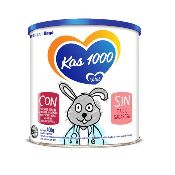leche-en-polvo-kas-1000-x-400-gr_imagen-1.jpg