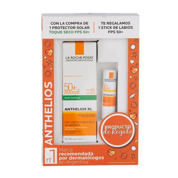 protector-solar-la-roche-posay-para-rostro-fluido-ultraligero-anthelios-xl-fps-50-x-50-ml-de-regalo-stick-de-labios-anthelios-xl-fps-50-x-4-7-gr