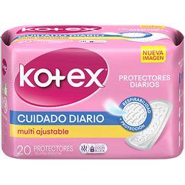 protectores-diarios-kotex-cuidado-diario-multiestilo-paquete-x-20-un