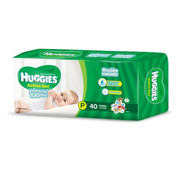 pañales-huggies-active-sec-megapack-primeros-100-dias
