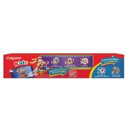 crema-dental-colgate-kids-frutilla-50-gr