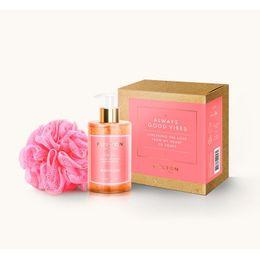 estuche-fulton-magnolia-jabon-liquido-x-250-ml-esponja
