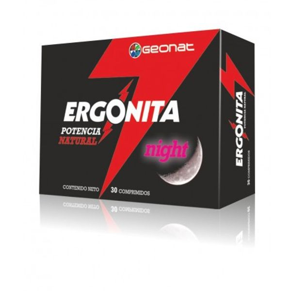 suplemento-dietario-geonat-ergonita-night-x-30-comp