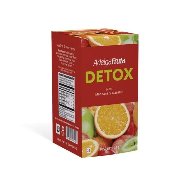 adelgafruta-detox-saint-gottard-manzana-y-naranja-x-20-saq