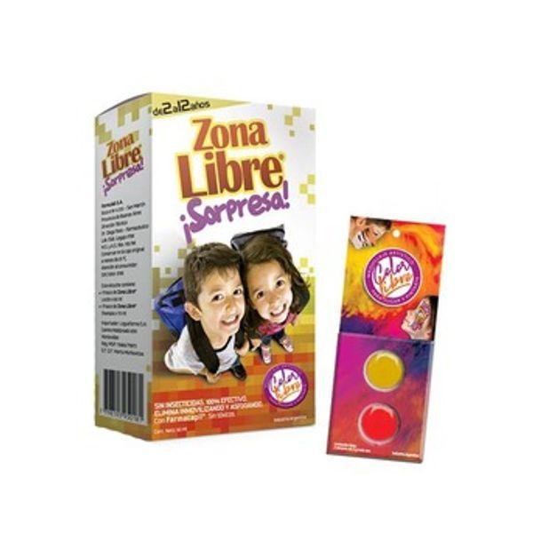 kit-sopresa-zona-libre-shampoo-locion-60-ml