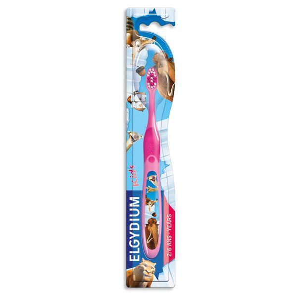 cepillo-dental-elgydium-junior-era-del-hielo-7-a-12-anos-1-un