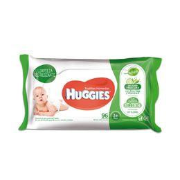 toallitas-humedas-huggies-limpieza-humectante-12x96