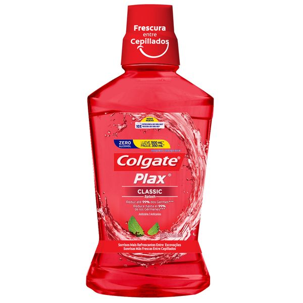 enjuague-bucal-colgate-plax-classic-x-500-ml