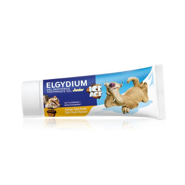 pasta-dental-elgydium-kids-la-era-del-hielo-fresa-x-50-ml
