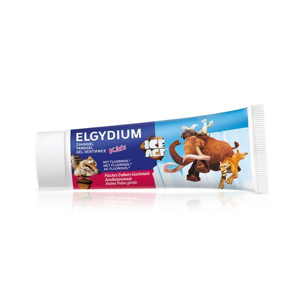 pasta-dental-elgydium-junior-la-era-del-hielo-tutti-frutti-x-50-ml