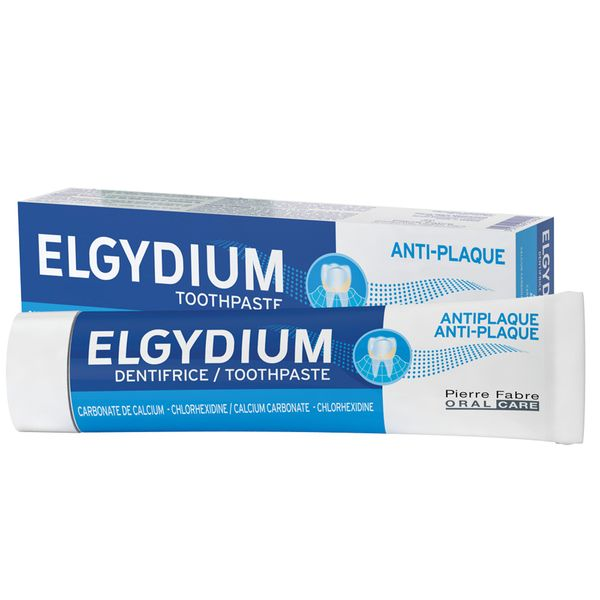 crema-dental-elgydium-antiplaca-x-50-ml