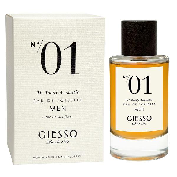 eau-de-toilette-hombre-giesso-n-1-wondy-aromatic-x-100-ml