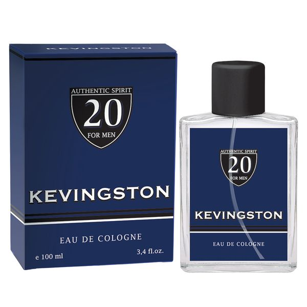 eau-de-cologne-for-men-kevingston-authentic-spirit-20-azul-x-100-ml