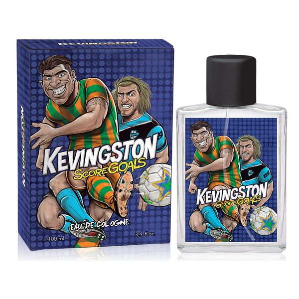 eau-de-cologne-kevingston-score-goals-x-100-ml