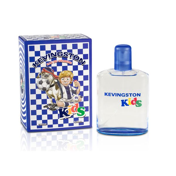 eau-de-cologne-kevingston-kids-azul-x-100-ml
