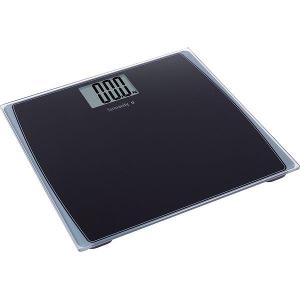 balanza-farmacity-electronica-cuadrada-de-vidrio-eb1614h