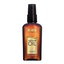 oleo-capilar-capilatis-natural-oil-x-60-ml
