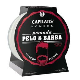 pomada-capilatis-pelo-barba-x-55-gr