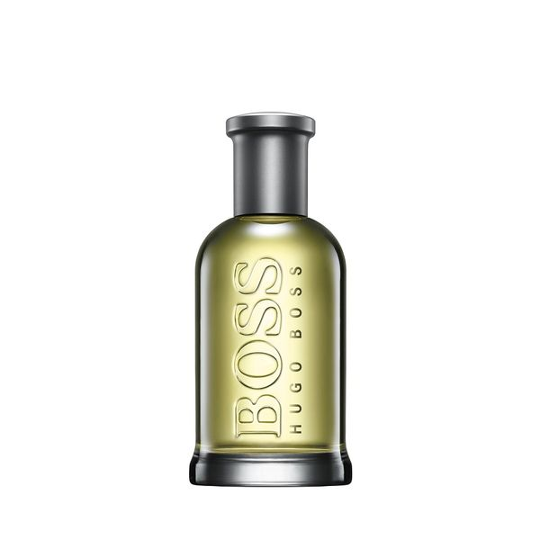 eau-de-toilette-boos-bottled-tonic-x-50-ml