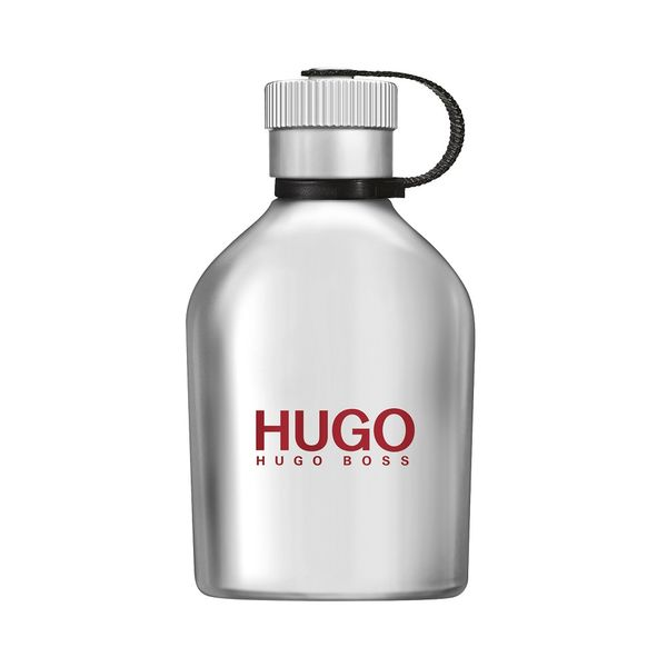 eau-de-toilette-hugo-boss-iced-x-125-ml