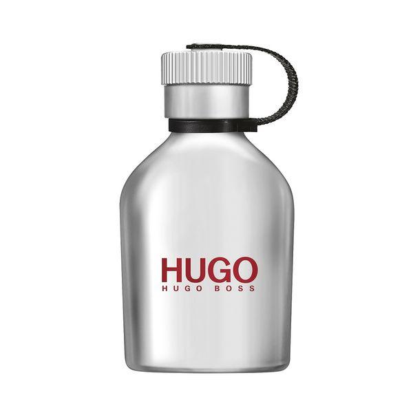 eau-de-toilette-hugo-boss-iced-x-75-ml