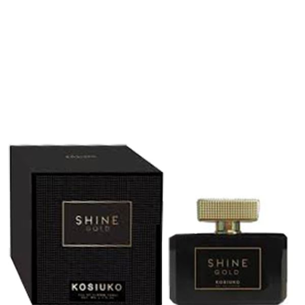 eau-de-parfum-kosiuko-shine-gold-x-100-ml
