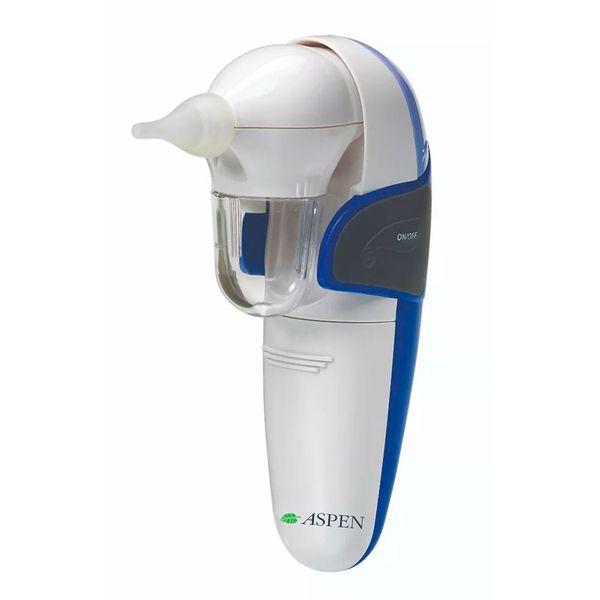 aspirador-nasal-automatico-aspen-anm12-delfin-x-1-un