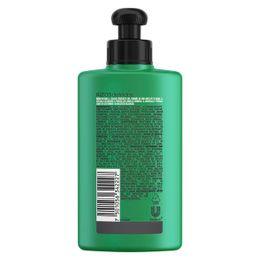 crema-de-peinar-sedal-rizos-definidos-x-135-ml