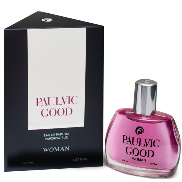 eau-de-toilette-paulvic-woman-good-x-50-ml