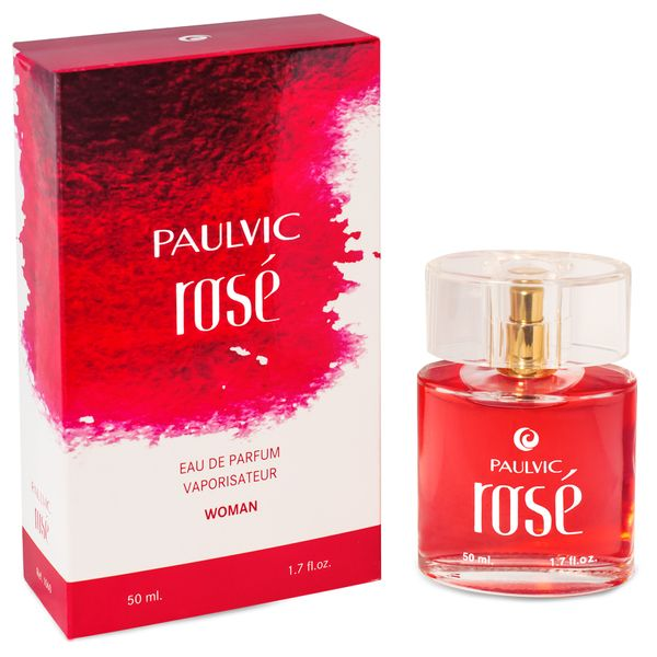eau-de-toilette-paulvic-woman-rose-x-50-ml