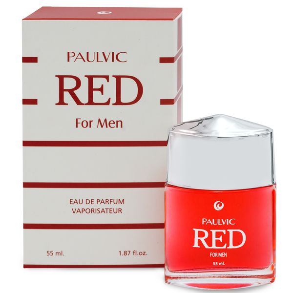 eau-de-toilette-paulvic-men-red-x-55-ml