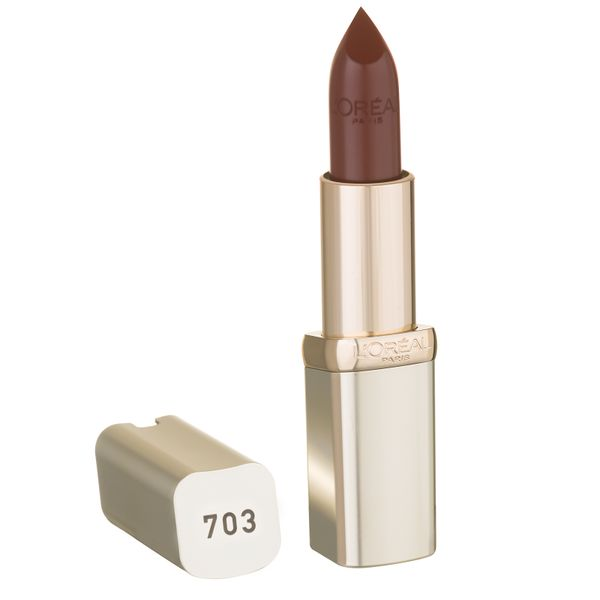 lapiz-labial-loreal-paris-color-riche-parisienne-x-3-6-gr