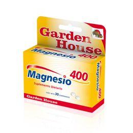 suplemento-dietario-en-comprimidos-con-magnesio-x-30-un