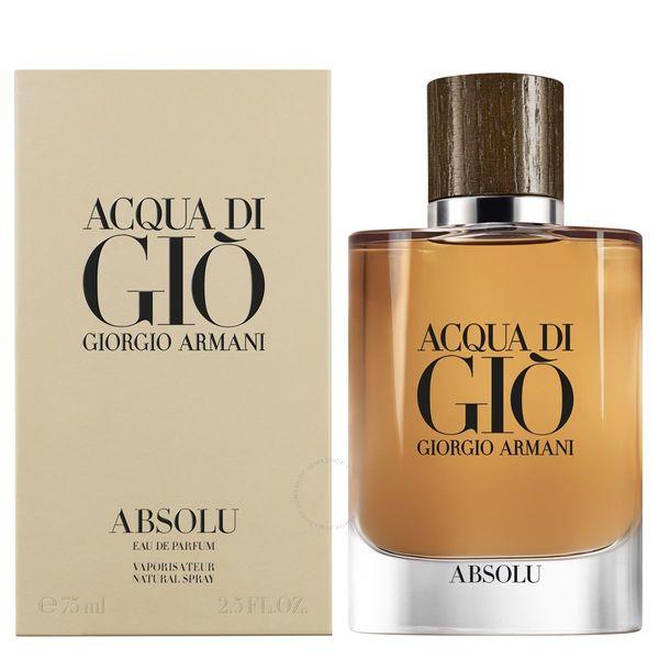 eau-de-parfum-giorgio-armani-acqua-di-gio-absolue-x-75-ml