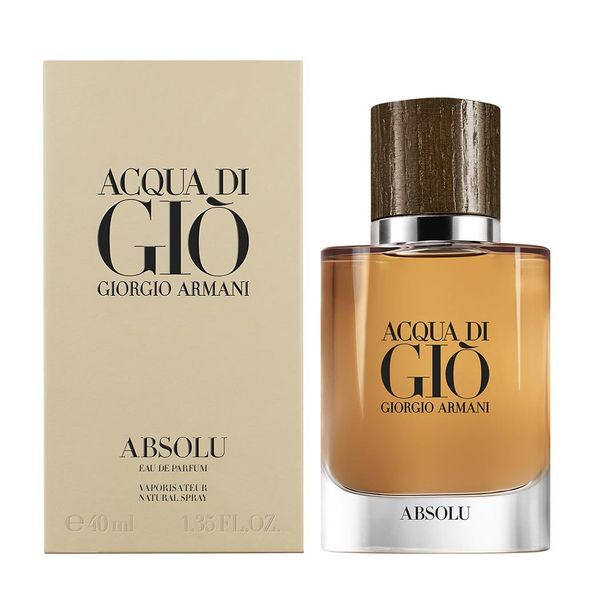 eau-de-parfum-giorgio-armani-acqua-di-gio-absolue-x-40-ml