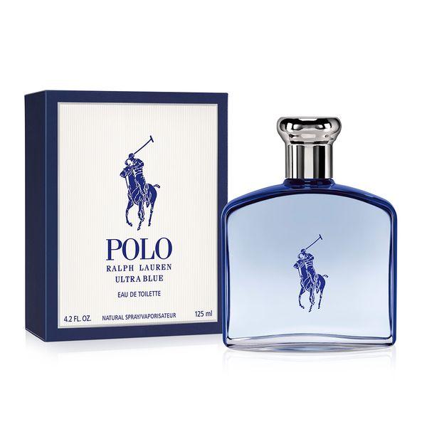 eau-de-toilette-polo-blue-ultrablue-x-125-ml
