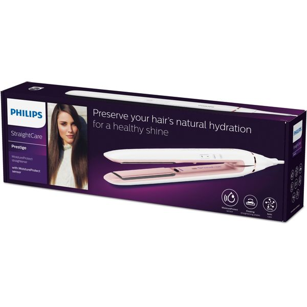 planchita-philips-moistureprotect-hp8372-00