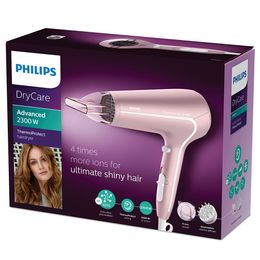 secador-de-pelo-philips-drycare-advanced-bdh290-00-