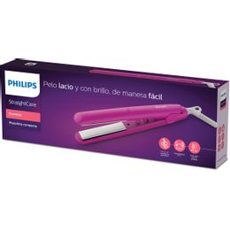 planchita-de-pelo-philips-essential-care-mini-hp8401-40