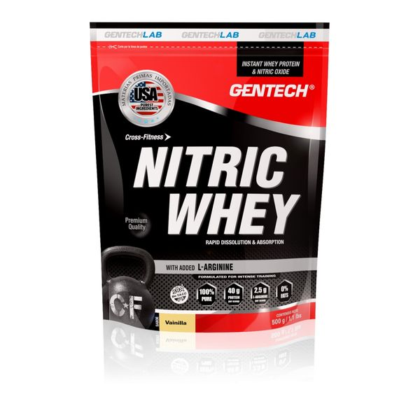 suplemento-dietario-whey-nitric-gentech-vainilla-x-500-gr