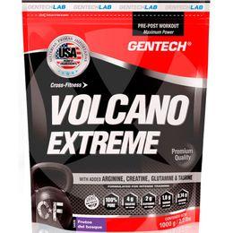 suplemento-dietario-volcano-extreme-gentech-frutos-del-bosque-x-800-gr