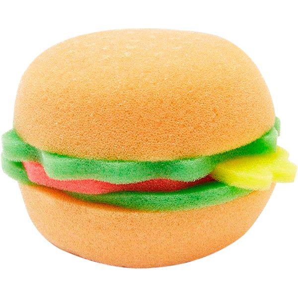 esponja-de-bano-studio-9-hamburguesa