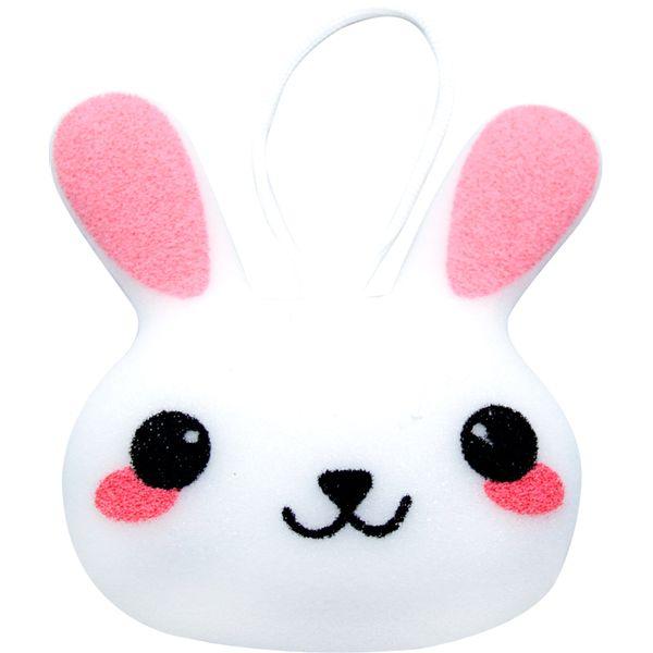 esponja-de-baño-studio-9-conejo